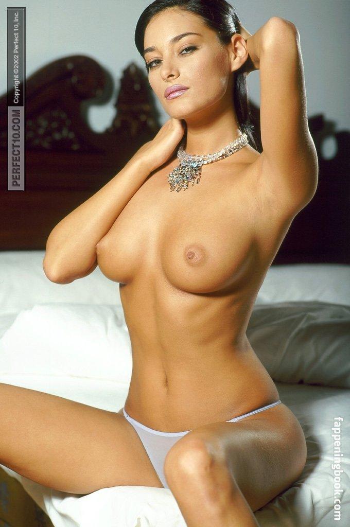 zita gorog nude