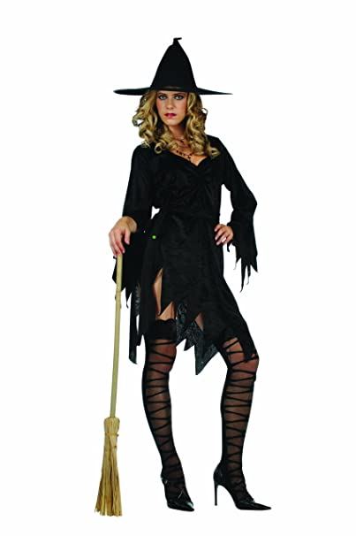 witch pictures sexy