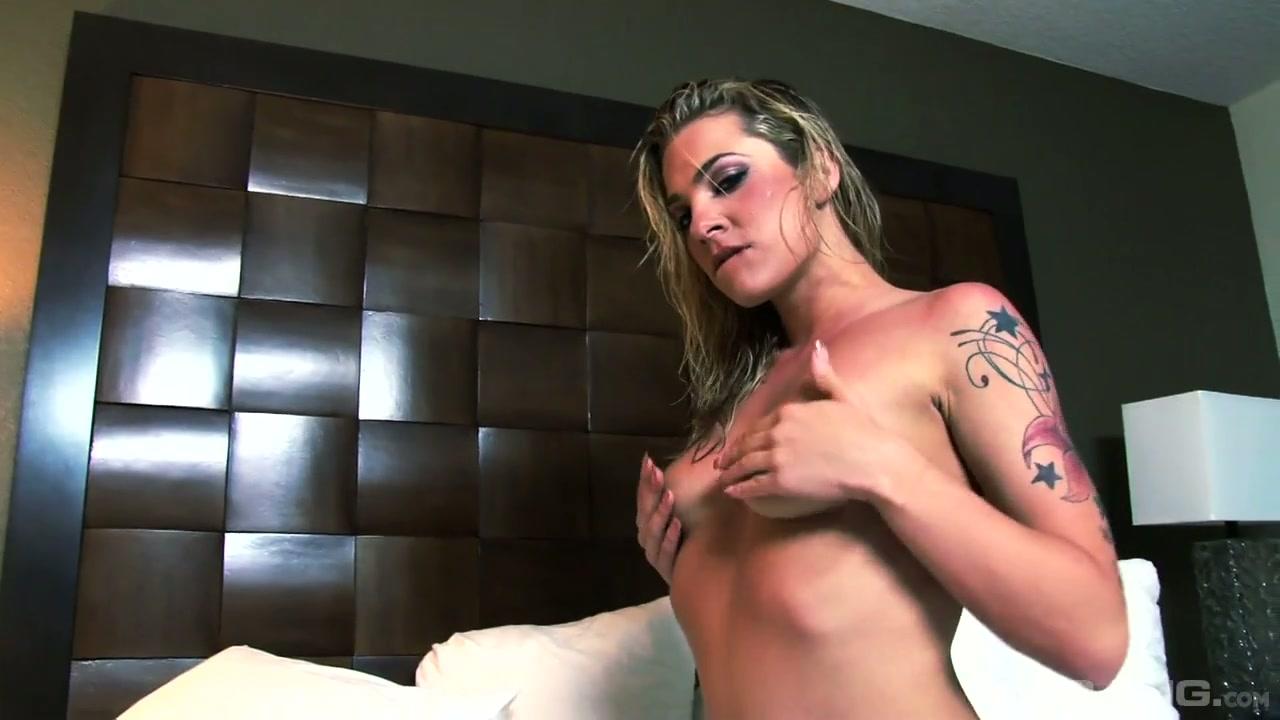 ass dude porn dick fuck