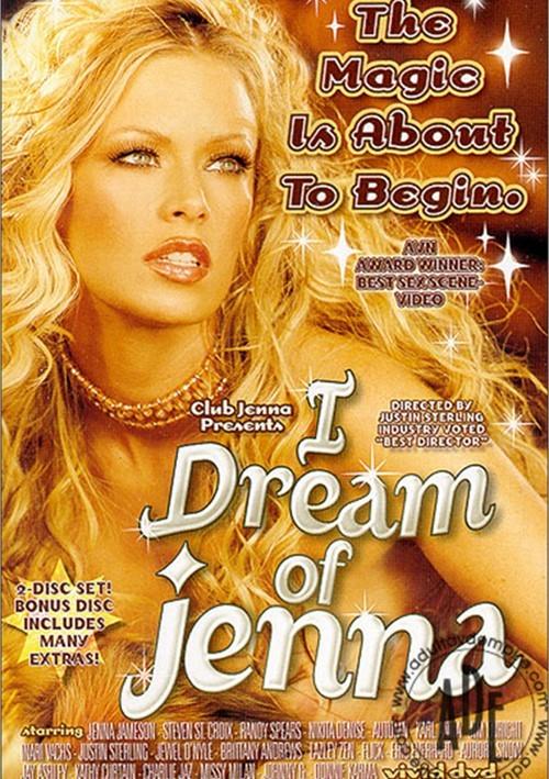i of jenna dream jameson jenna