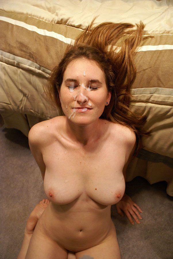 amateur porn posted