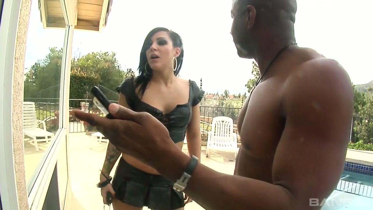 asian mature nude xxx porn