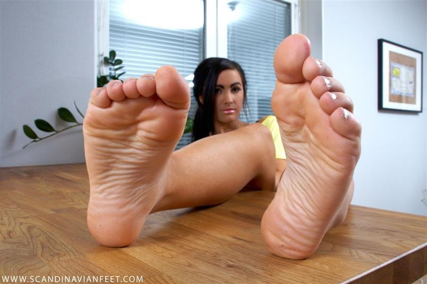 girl estefani fetish dirty
