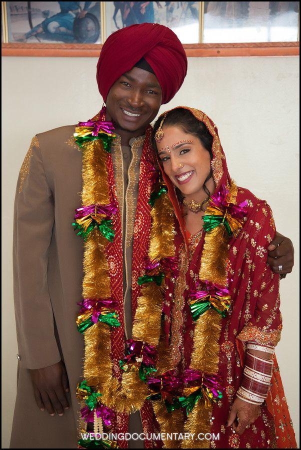 india marrige interracial