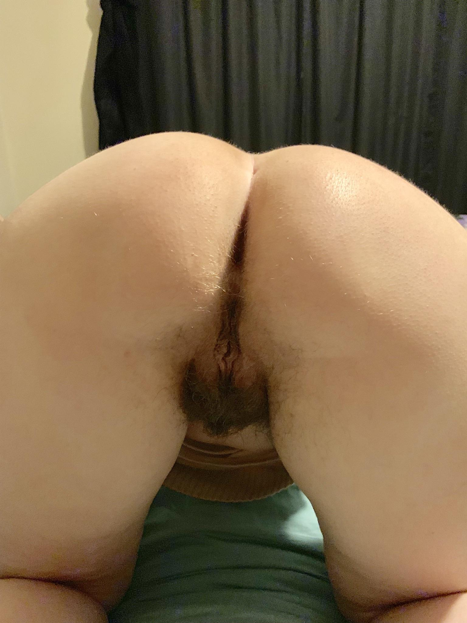 post wife pussy