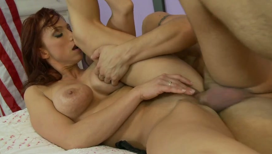 blondes getting fucked free