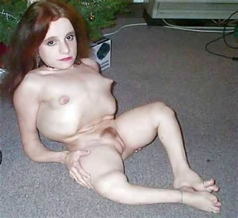 tubes handicapped porn free