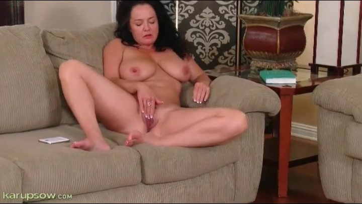 homemade pussy sex toys