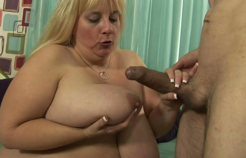 blowjob girls clips