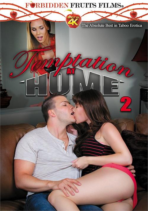 xxx home films