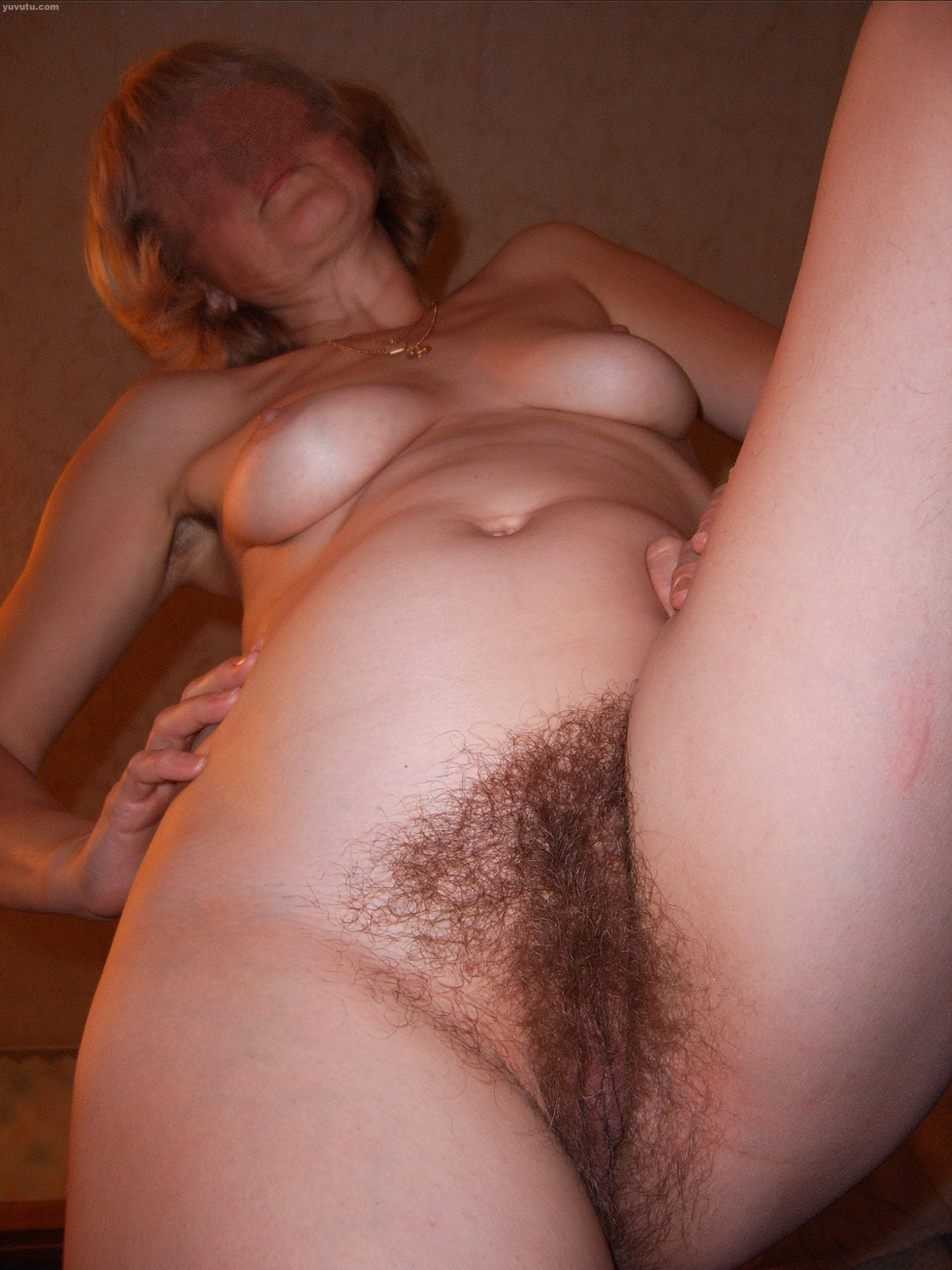my porn wifes pussy