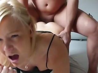 pain anal tube porn