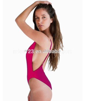 in girls swim sex suits galleries