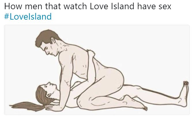 sex watch cartoon
