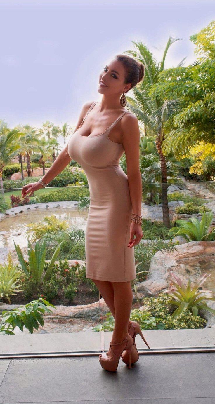 waists big tiny tits
