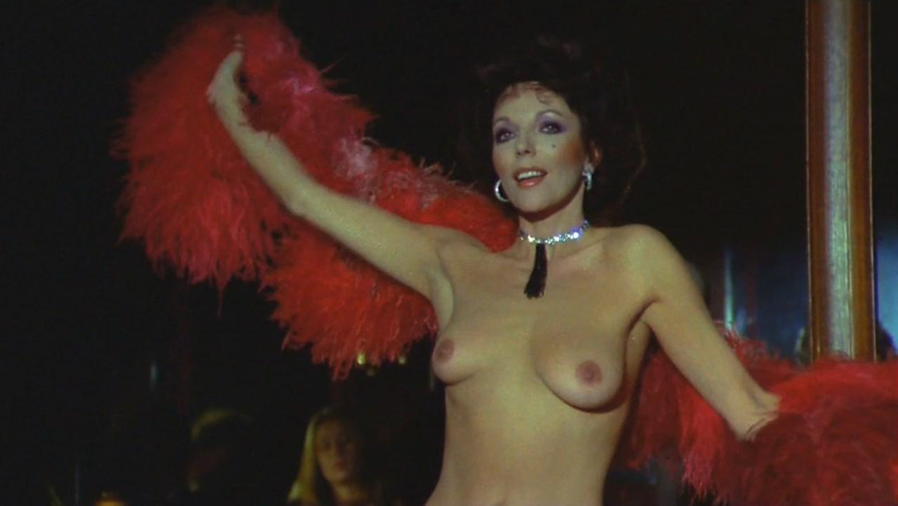 hot nude pics collins joan