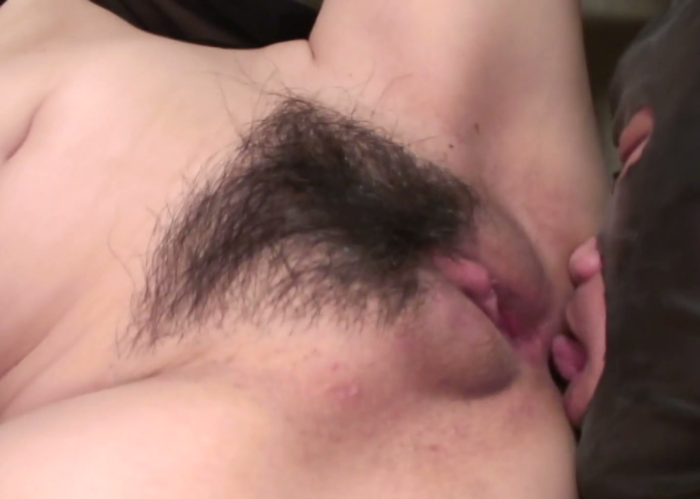 boobies day boob b crew
