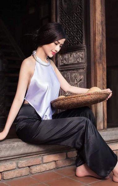 vietnamese women tumblr