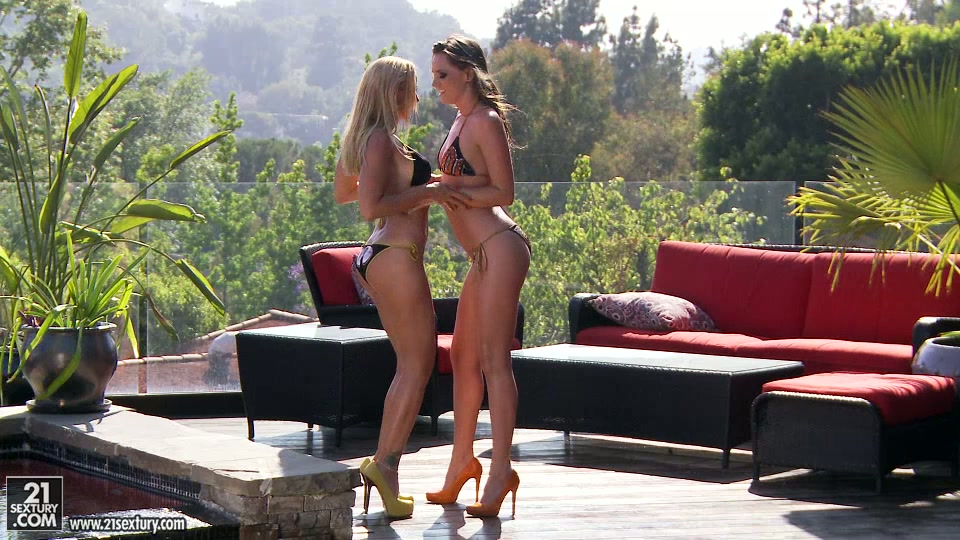 women naked bulgarian photos