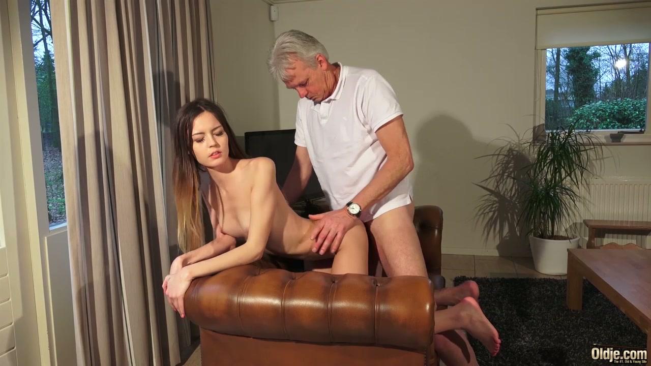 new porn hot starlet