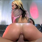 asses big bond wet julia