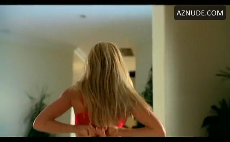 jamie hagan nude
