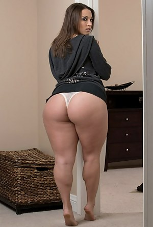 booty free black porn bubble