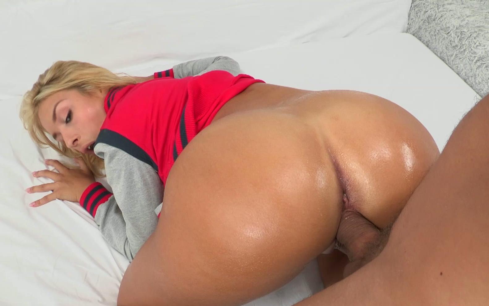 black cock sex xxx
