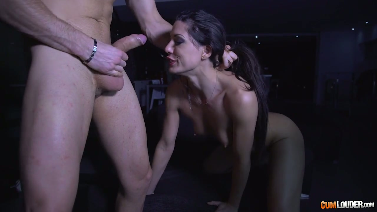 lactating asian massage boob