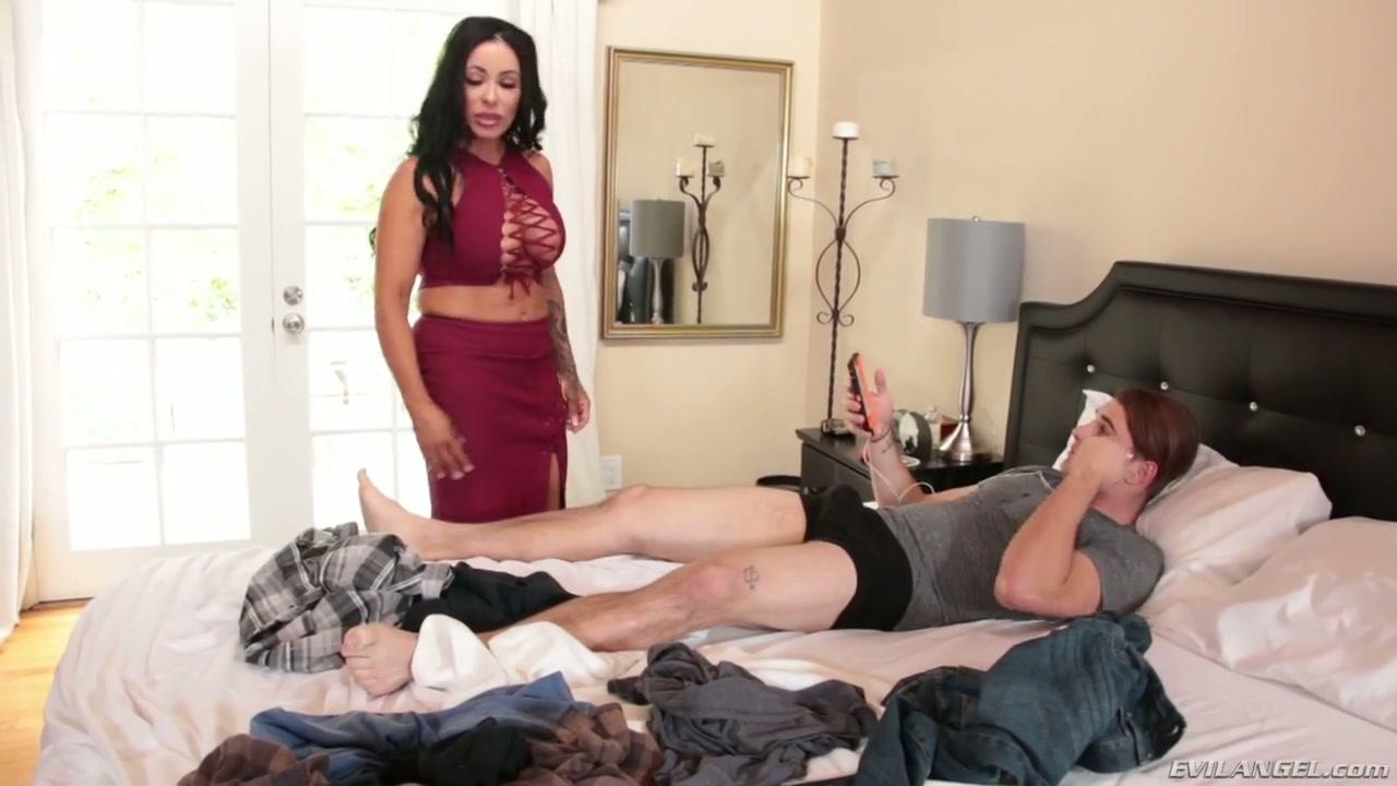 old sex porn man