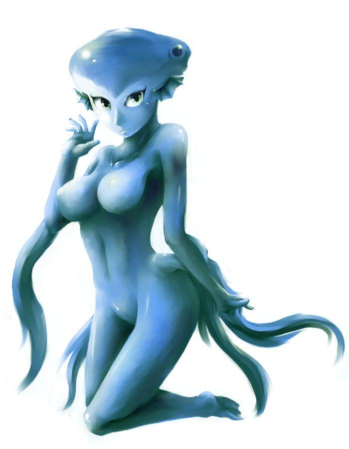 nude ruto or princess or
