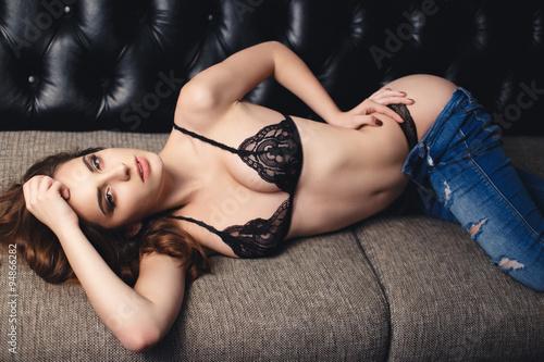 lingeria sexy in girls