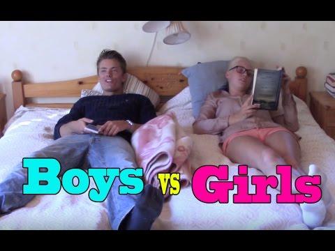 boys sex girls