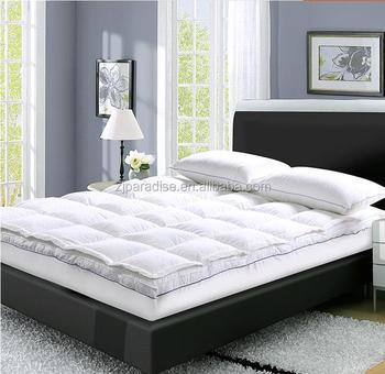cleaning latex mattress