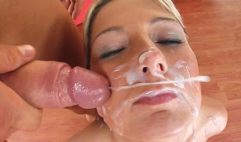 stocking nylon fetish tube porn sexy