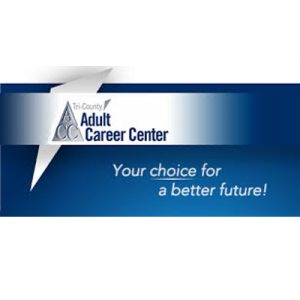 career tri center county adult