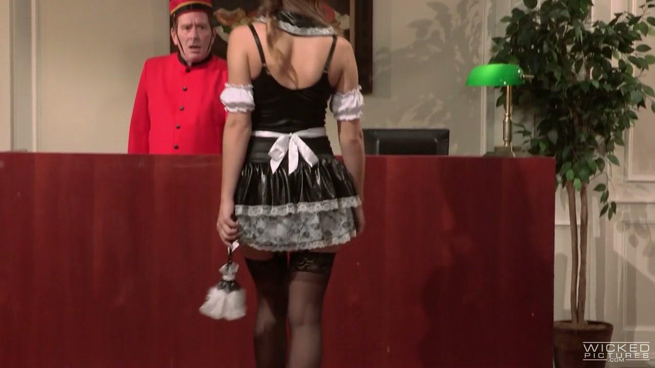 teen drunk russian orgy porn