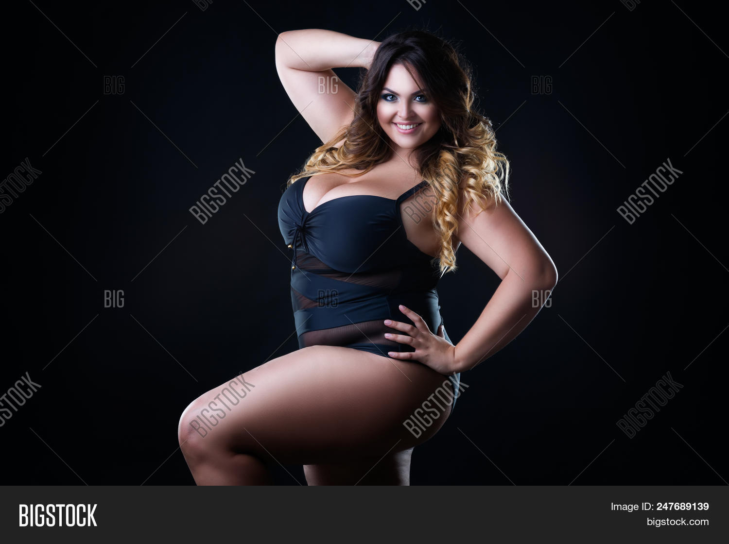 free sexy fat women pictures