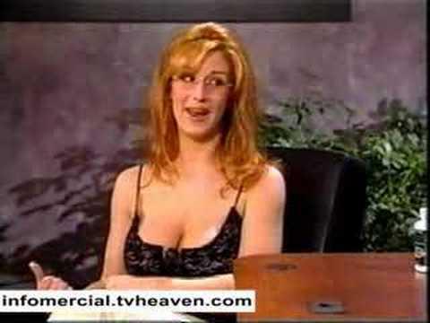 actress porn ruby