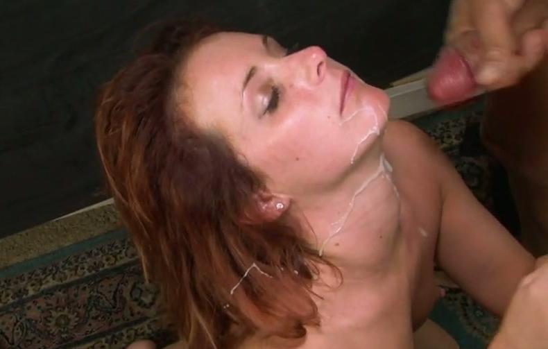 with hair kerala sexy nude girls long