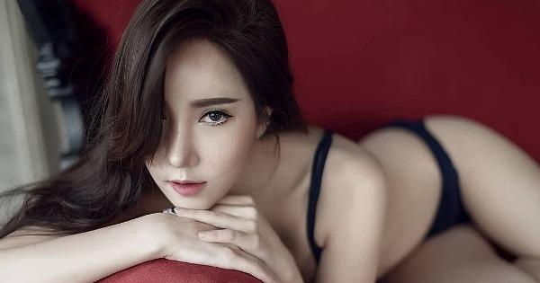 asian photos girls