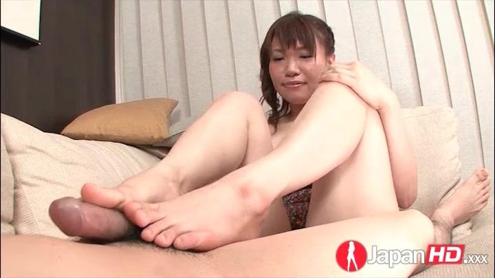 women pregnat nude
