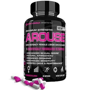enhancement supplements women sexual