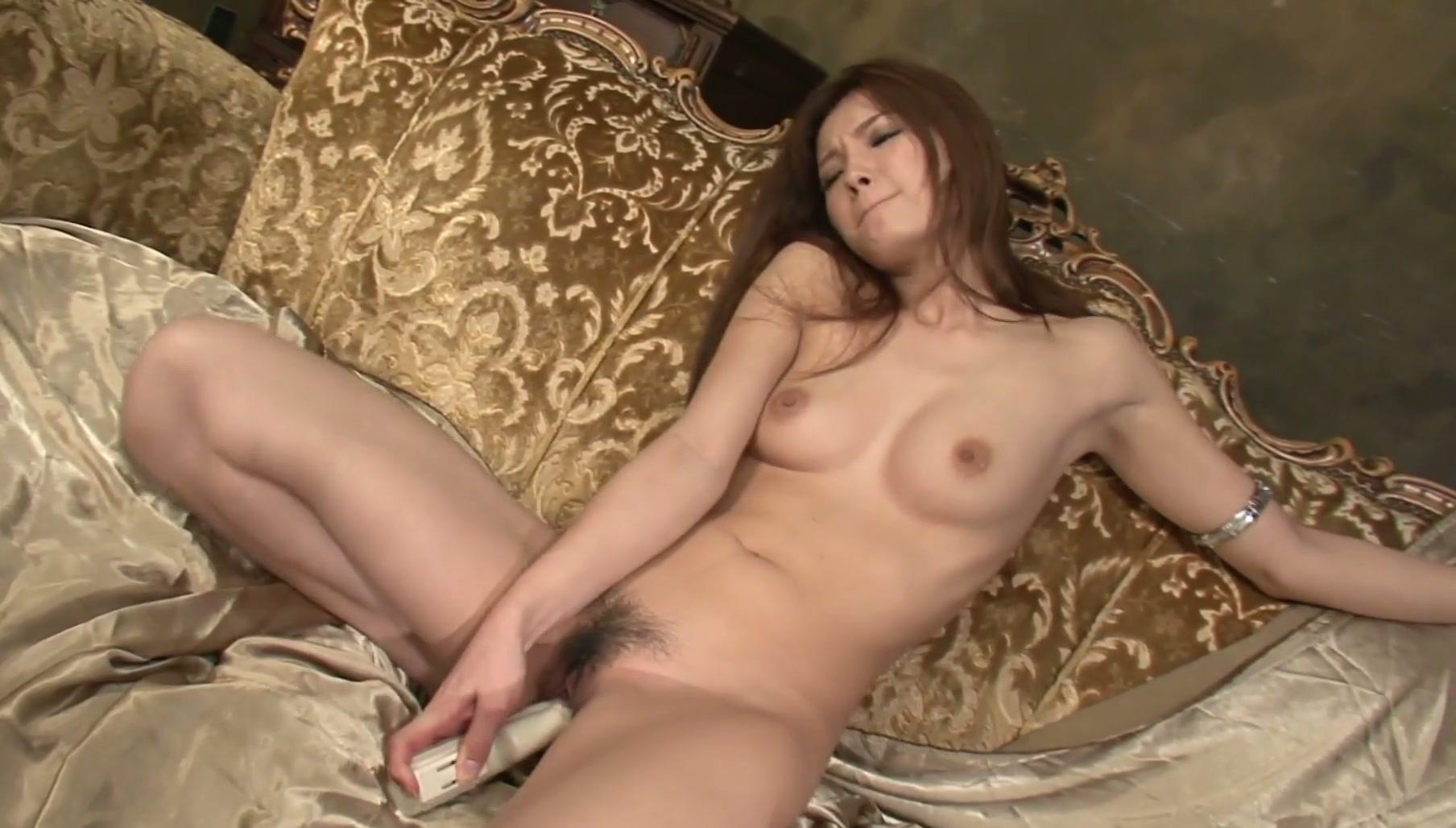 massage free erotic lesbian