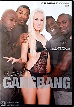 worlds bang greatest gang