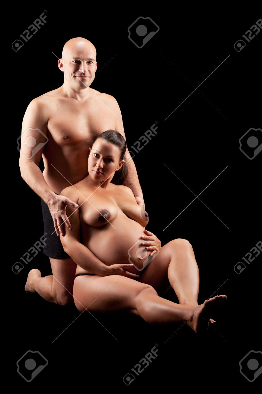 husband nude free photo wife