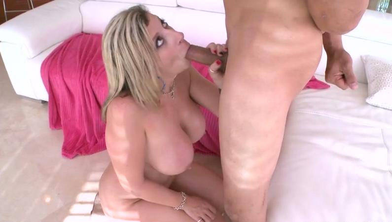 full vidioes latin porn free