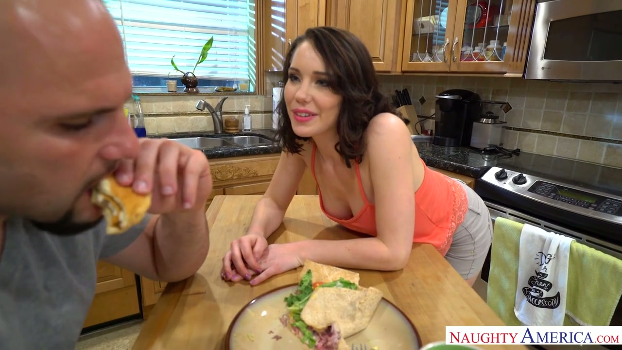 hose panty mature in housewife