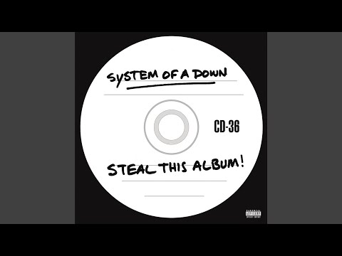 a down of fuck system system