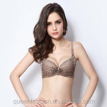 sex model hot www com